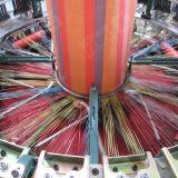 Bolso tejido de la buena calidad que hace el fabricante de China de la máquina