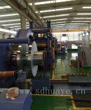 Grade Huaye201 bobine en acier inoxydable