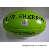 2016 Boa qualidade Futebol australiano Afl Ball