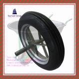 300-7, 350-8, rotella della gomma piuma dell'unità di elaborazione di qualità di cena 400-8