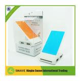 Soporte para teléfono móvil USB (55012)
