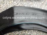 Tubo de butilo de alta qualidade / tubo de borracha natural / tubo de motocicleta (3.00-17 3.00-18)