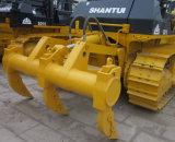 Bouteur neuf de Shantui 160HP SD16 de marque