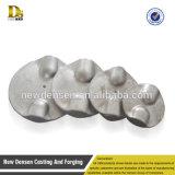 中国の高品質の包装の鋳物場