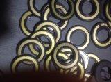 De Ring van het lager, draagt Verbinding, RubberRing, RubberVerbinding