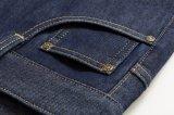 D822方法人の厚いズボンのデニムのジーンズ