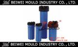 Muffa di plastica personalizzata di Hoursing del filtro dal depuratore di acqua dell'iniezione