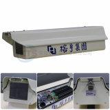 Type de caméra HD et la technologie infrarouge Camares de sécurité CCTV