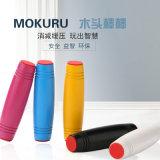 Brinquedo de Mokuru (MQ-MOK01)
