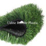 Plastikgras 25mm für die Landschaftsgestaltung