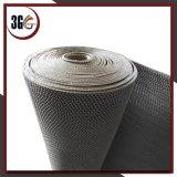 5mm (z)スリップ防止水証拠の強い空PVC Sマットのカーペットのフロアーリング