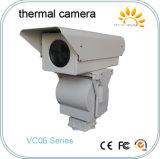 機密保護の監視HDの長距離霧の浸透のカメラ