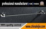 554 Serien-neuester haltbarer Edelstahl-einzelner Tuch-Stab für Großverkauf