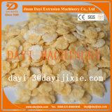 De korrel schilfert De Lijn van het Proces van de Graangewassen van Cornflakes af