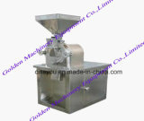 Machine de pulvérisation de moulin à sel à épices en pâte en acier inoxydable en Chine