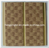 PVC Wall Panels (25cm*8mm)
