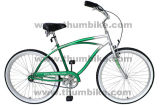 "26""Beach Cruiser Bike TMC-26ba"