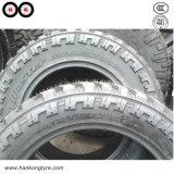 [سوف] مسافر [4إكس4] [مت] إطار العجلة كلّ أرض شاحنة من النوع الخفيف إطار العجلة