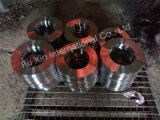 En1092 - a /01 Pn10 Plate Flange