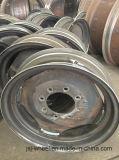 Новое прочное колесо Rim-14