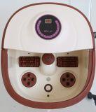 Foot SPA Massager Detox Pied de bain Propriétés de massage mm-15c