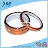 лента 5mm Polyimide теплостойкfNs для high-temperature