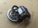 Rolle Bearing (3003354) für Cummins Kta38 Engine