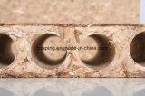 Carton de faisceau de porte/panneau de particules faisceau de porte/carton cru