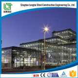 Stockage acier ( LT255 )