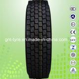 Dreieck, Marken-Radial-LKW-Reifen-und Bus-Reifen und LKW-Reifen
