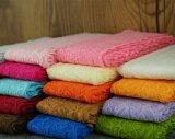 El 30 de los colores al por mayor de 8 cm de lencería de encaje elástico de nylon