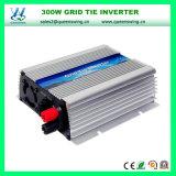 300W Omschakelaar van de Band van het Net van de input 22-50V de ZonneMicroinverter gelijkstroom AC