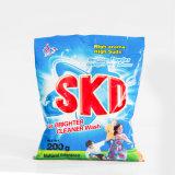 25kg Base de détergent à lessive en poudre en vrac lessive en poudre