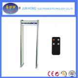 Porta do varredor profissional/barato de porta do frame