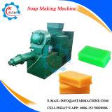 China / Fornecedor máquina de fazer sabão