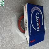 Zv3 Zv2 het Kogellager 6206RS van Abec5 Abec7 P5 P4 Japan NACHI NSK NTN Koyo SKF