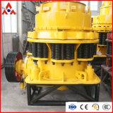 Granit-Zerkleinerungsmaschine-Serie Symons Psg