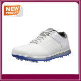 Pattini respirabili di golf di nuovo modo all'ingrosso