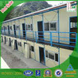 Casa prefabricada de la familia barata (KHT2-2086)