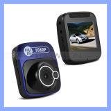 FHD 1080P Car Dash Camera Car DVR Flugschreiber Support G-Sensor Car Dash Camera