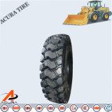pneu radial des bons prix OTR de 17.5r25 20.5r25 23.5r25 26.5r25 29.5r25