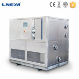 産業水によって冷却されるスリラーSundi-8A80W