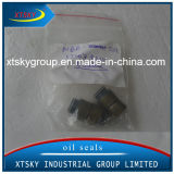 Selo do óleo 13207 D0111 da haste de válvula da alta qualidade NBR