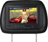 LCD-monitor voor in de auto (CR023003)