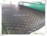 ISO9001 voor het RubberBlad van de Box, Stabiele Mat, de RubberMat van de Koe,