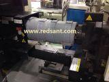 Aumentar o uso eficaz da energia na modelação por injeção de Redsant