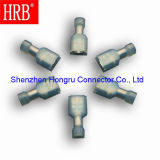 205 серий прямого типа изолированного стержня проводки