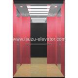 [هيغقوليتي] مسافر مصعد ([إيب] 621)