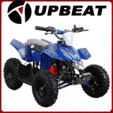 Electric Kids ATV Electric Mini Quad Bike (350W / 500W / 800W / 1000W)
