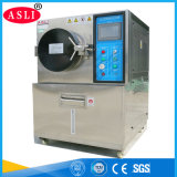 Customized High Saturated&Unsaturated Humidity Pressure Aging Test Chamber for Industrial Plastic Rubber Testing